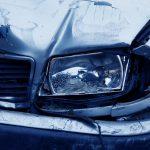 תאונת דרכים בדרך לעבודה- מתי היא נחשבת לתאונת עבודה?