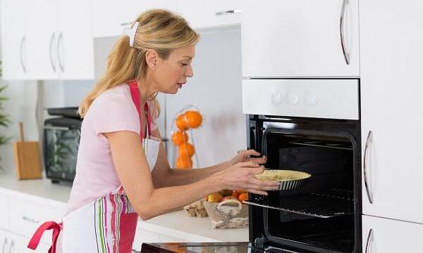 תנור אפיה בילד אין מומלץ