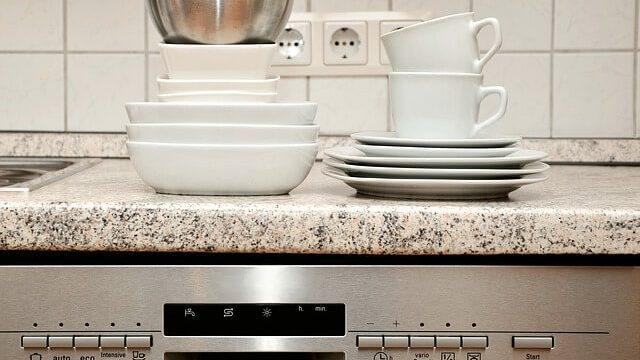 מדיח כלים מומלץ