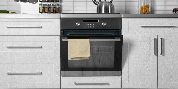 איזה תנור בילד אין מומלץ?