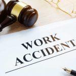תאונת עבודה תביעה נגד המעסיק