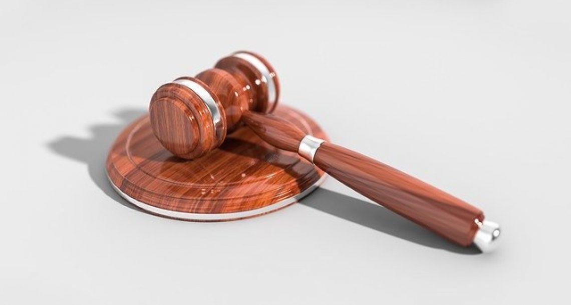 עריכת צוואה באמצעות עורך דין צוואה