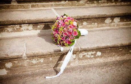 5 פינוקים לחתן ולכלה בהזמנת קייטרינג לחתונה בבית